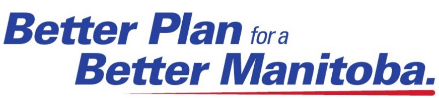 betterplan