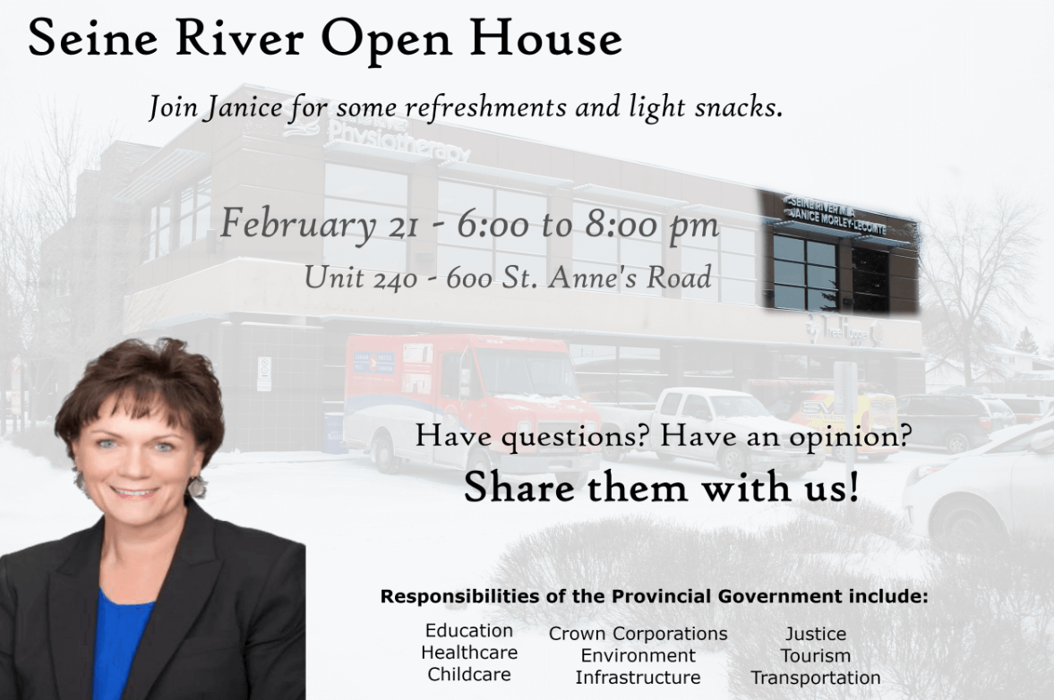 JML Open House Advertisement v3_1 (1)_2